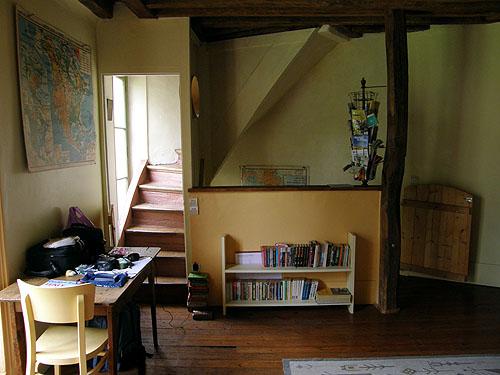 stairstotop.jpg