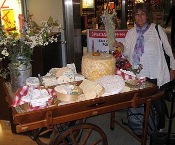 cheesecart.jpg