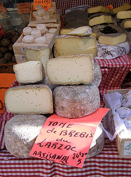 cheeses2.jpg