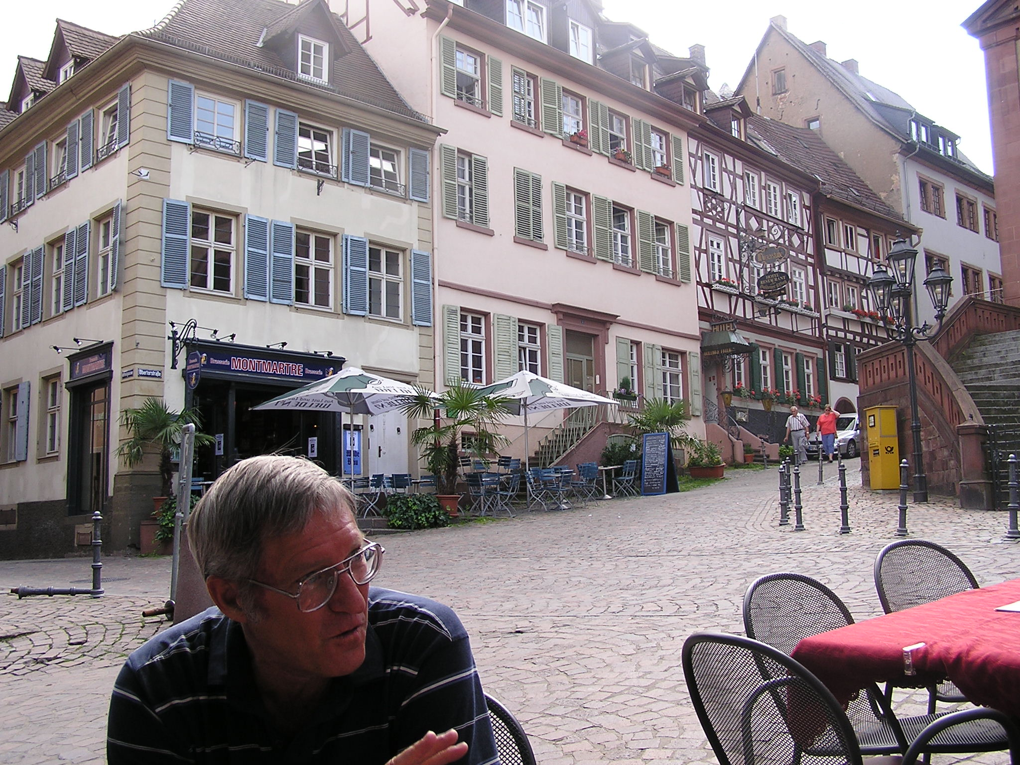 Weinheim Germany  City pictures : Weinheim Germany | Around and About with Viv