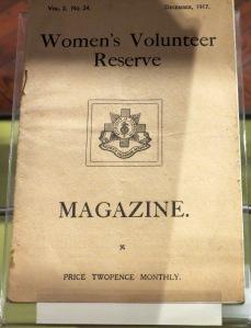 womenreserve