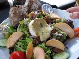 saladcloser
