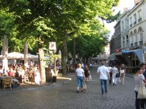 squarewstreet