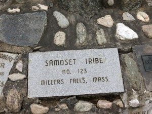 tribeplaque2