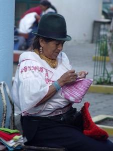 Quito 119