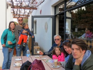 2coffeegroup