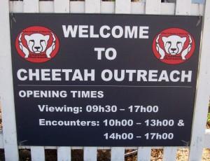 outreachsign