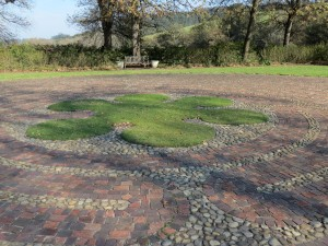 labyrinthcloser
