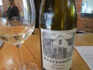 winerousanne