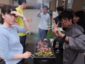 bbqstudents