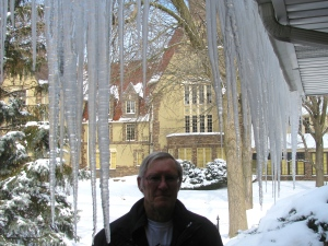 icicles2