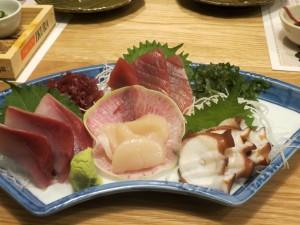 seasashimi