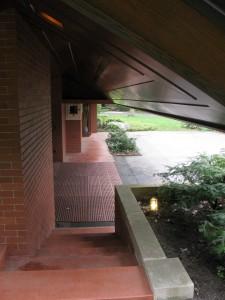 stepsfromcarport