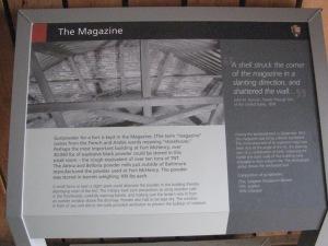 magazinesign