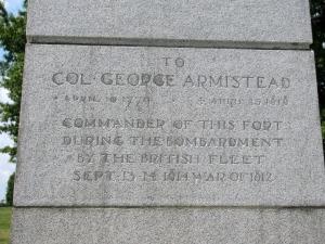 armisteadplaque copy