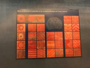 patternspic