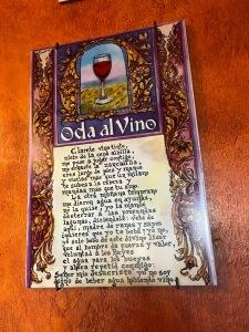 winesign