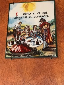 winesign2