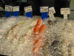 fishprice