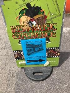 musicsign