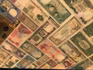 moneybenchclose