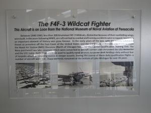 F4Fboard