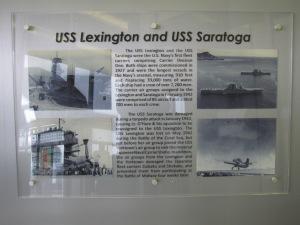 USSboard