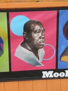 mookiclose